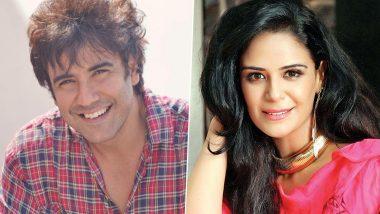 Karan Oberoi Opens Up about His Relationship with Jassi Jaissi Koi Nahin Actress: 'I Wanted to Be with Mona Singh'