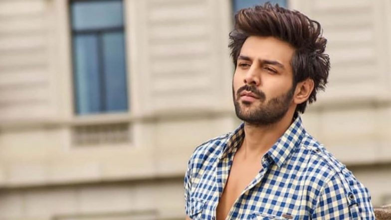 Kartik Aaryan Buys a New Flat in Mumbai Worth Rs 1.60 Crores and It Has a Huge Connection to His Past
