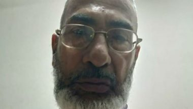 Kerala Shocker: Paedophile Madrassa Teacher, Who Is Victim of Child Abuse, Sexually Harassed Several Students; Arrested