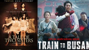 After Ode to My Father's Hindi Adaptation Bharat, These Korean Films Could Be the Perfect Choice For Bollywood Remakes