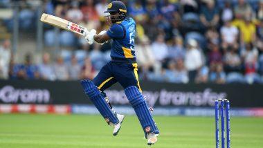Sri Lanka vs Bangladesh ODI Series 2021: Kusal Perera To Lead As Management Drop Dimuth Karunaratne, Angelo Mathews and Dinesh Chandimal
