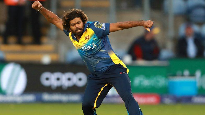 Lasith Malinga to Retire From ODIs After 1st Game of Sri Lanka vs Bangladesh, Says Dimuth Karunaratne