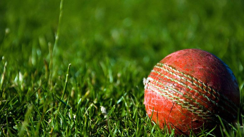 Live Cricket Streaming of Cayman Islands vs Bermuda 12th T20I Match: Watch Live Telecast and Live Score of ICC World Twenty20 Americas Qualifier 2019 Game
