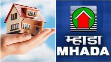 MHADA Konkan Board Lottery Result 2021 Released Online at lottery.mhada.gov.in; Check Winners List