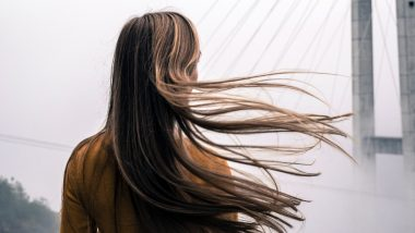 Monsoon Haircare: Why Do You Experience Hair Fall More During Monsoon? Few Things That May Be Responsible