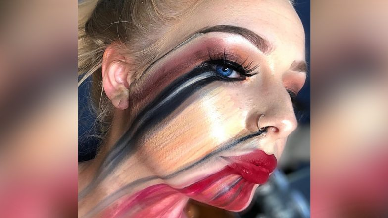 Monsoon Makeup 2019: Tips and Tricks to Make Your Makeup Last Throughout a Rainy Day