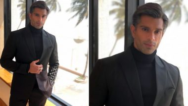Kasautii Zindagii Kay 2 New Promo Shows Karan Singh Grover aka Mr Bajaj as an Ambitious but Ruthless Businessman (Watch Video)