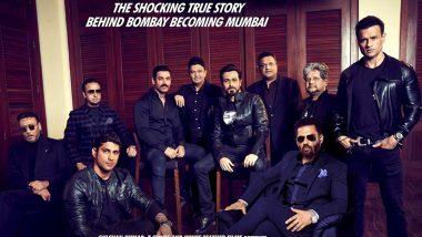 Mumbai Saga: Sanjay Gupta Reveals Super Star Cast of His Upcoming Gangster Drama
