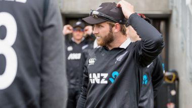 Kane Williamson's Unlucky Tryst With Super Overs: Twitterati Share Funny Memes and Jokes on Kiwi Captain's Misfortune As New Zealand Lose Yet Another One-Over Eliminator