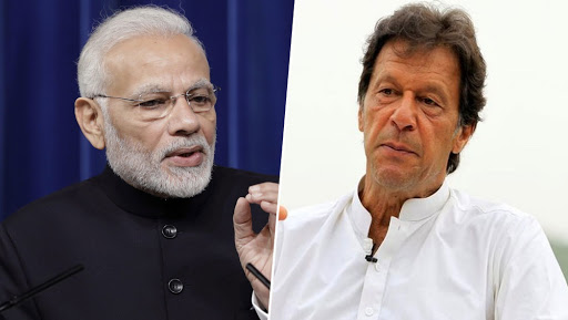 Narendra Modi Holds No Meeting With Pakistan PM Imran Khan at SCO Summit; No PleasantriesExchanged: Report