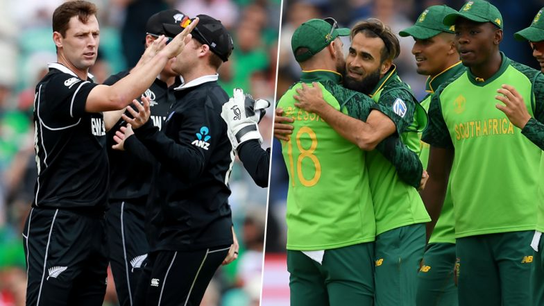 south africa vs new zealand - photo #12