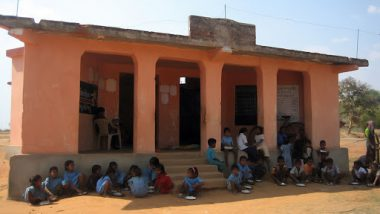 Odisha: Naveen Patnaik Govt to Shut Down 966 Primary Schools With Less Than 10 Students on its Rolls