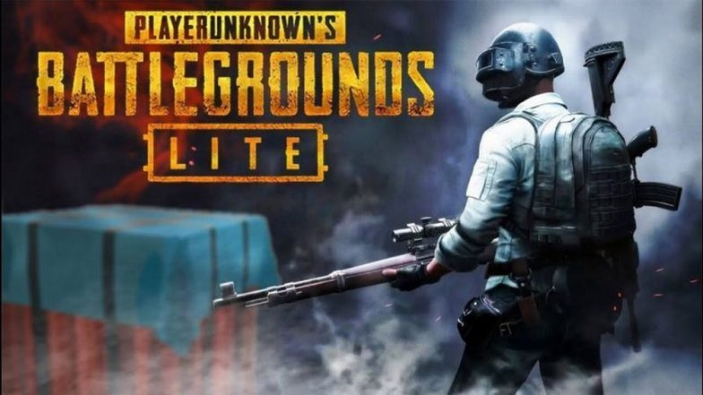 PUBG Lite Online Game Might Come To India By The End Of This Month