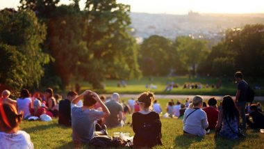 International Picnic Day 2019: Best Picnic Spots From Around the World You Can Plan Outings At