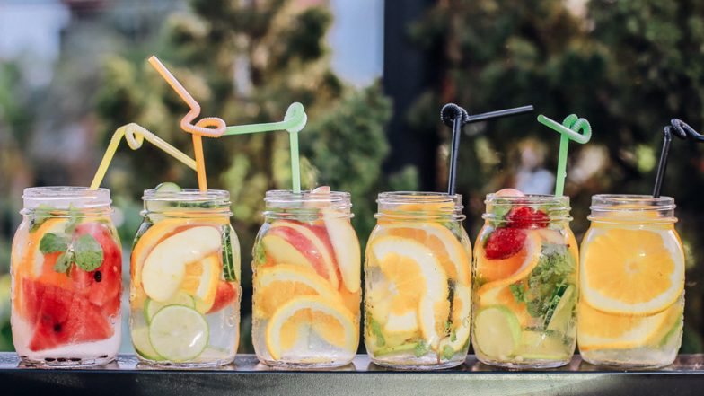 Plastic Straws to be Banned in Washington: City Will Ban its Own Invention