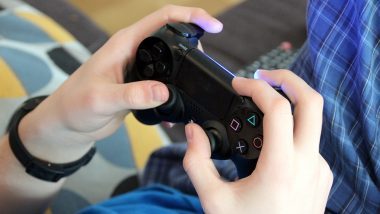 Playing Video Games and Obesity May be Correlated in Adults, Says New Study