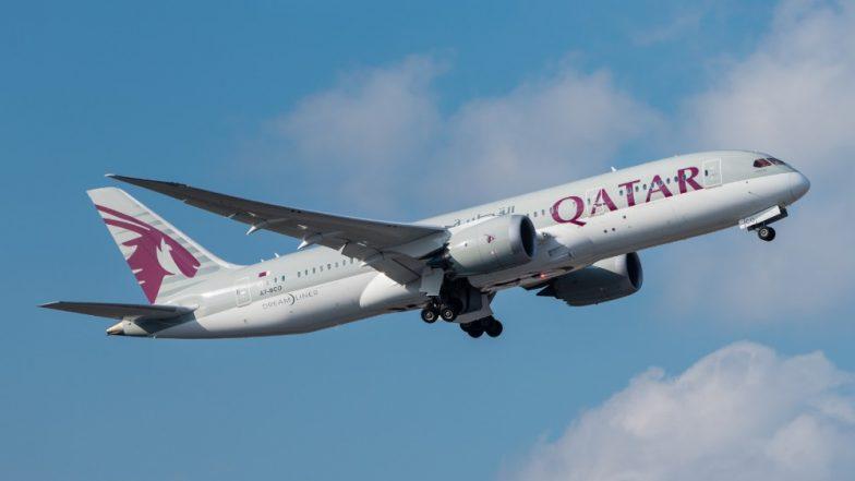 Have No Interest in Air India, Only IndiGo: Qatar Airways CEO Akbar Al Baker