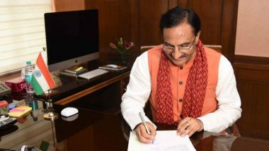 Kendriya Vidyalaya Recruitment 2020: 'Over 5,000 Teaching Posts to be Filled This Year', Says HRD Minister Ramesh Pokhriyal