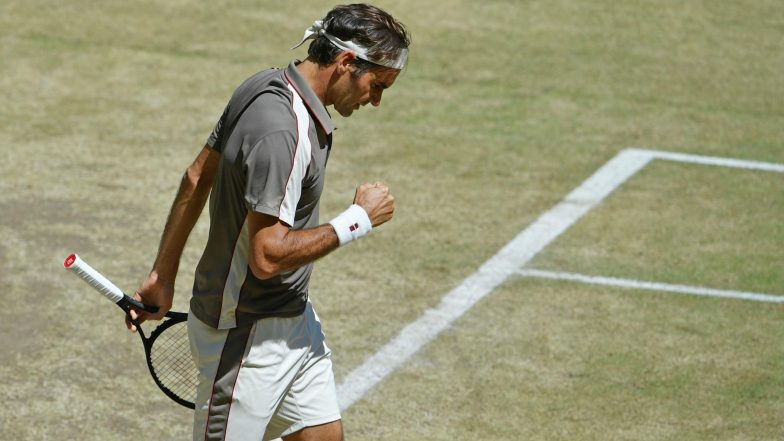 Wimbledon 2019 Preview: Can Roger Federer Lift Ninth Title Twenty Years After Debut?