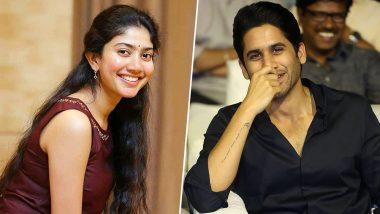 Naga Chaitanya Announces His Next Film With Sekhar Kammula, Actor to Romance Sai Pallavi in This Love-story
