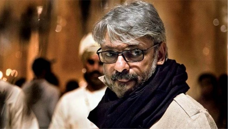 Sanjay Leela Bhansali: I Would Like to Collaborate With Awez Darbar