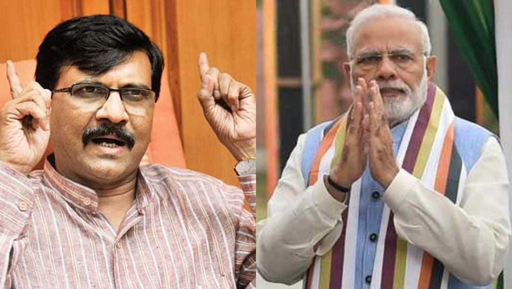 Maharashtra Government Formation: Shiv Sena Claims to Have State's 'Kundali', Says BJP's Swearing-In Not Possible Without Us