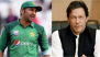 IND vs PAK, CWC 2019: Sarfaraz Ahmed Trolled For Not Paying Heed to PM Imran Khan's Advice
