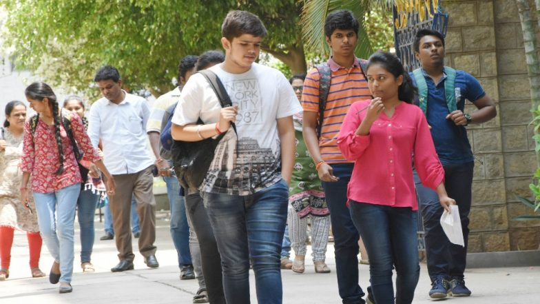 Scholarship Scam: How Officials, Bankers Cheat Poor Students