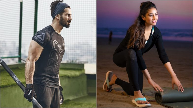 Shahid Kapoor And Mira Rajput Follow In Jennifer Lopez And A Rods Footsteps By Investing