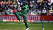 Bangladesh vs Australia 2nd T20I 2021 Live Streaming Online On FanCode: Get BAN vs AUS Cricket Match Free TV Channel and Live Telecast Details On Gazi TV