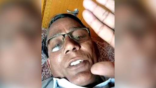 Rajasthan Farmer, Left Out of Loan-Waiver Scheme, Commits Suicide; Blames Ashok Gehlot And Sachin Pilot in Final Video