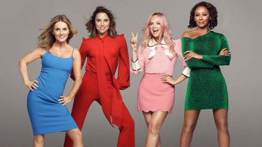 Victoria Beckham Shaded for Her Absence by the Spice Girls As They Come Together for a Reunion Tour