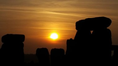 Summer Solstice 2019 Date: Know Everything About the Longest Day of The Year