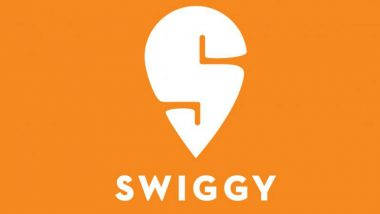 Swiggy Sets Up COVID-19 Relief Fund for its Delivery Partners