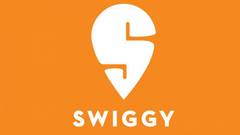 Swiggy May Invest Rs 680 Crore in Supr, Which Delivers Milk & Other Essential Items