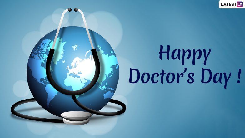 Doctor\'s Day Images, Quotes and Greeting Cards for Free ...