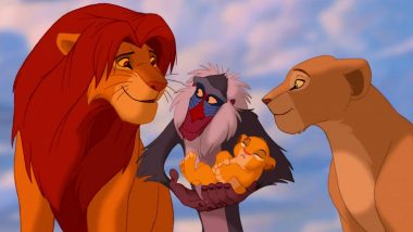 Hakuna Matata! Lion King Completes 25 Years, Know Everything About Disney's Iconic Film