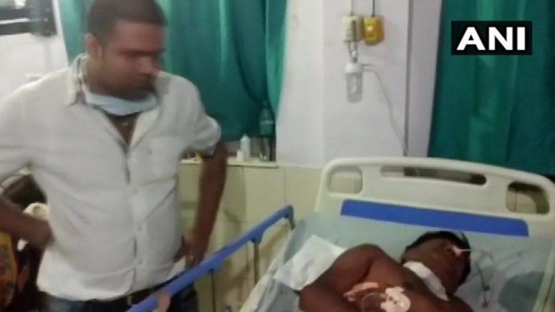Bihar: Two RJD Leaders Shot at in Muzaffarpur, Police Begin Probe