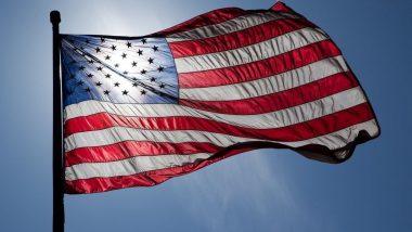Coronavirus Outbreak: US Urges Iran to Release American Prisoners Amid COVID-19 Crisis