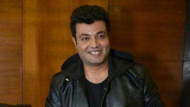 Varun Sharma Shows His Less 'Khandaani' And More 'Patiala's Punjabi' Side In These Trailers