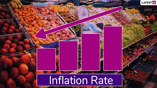 WPI Inflation Declines To 2.45% in May 2019, Touches 2-Year Low