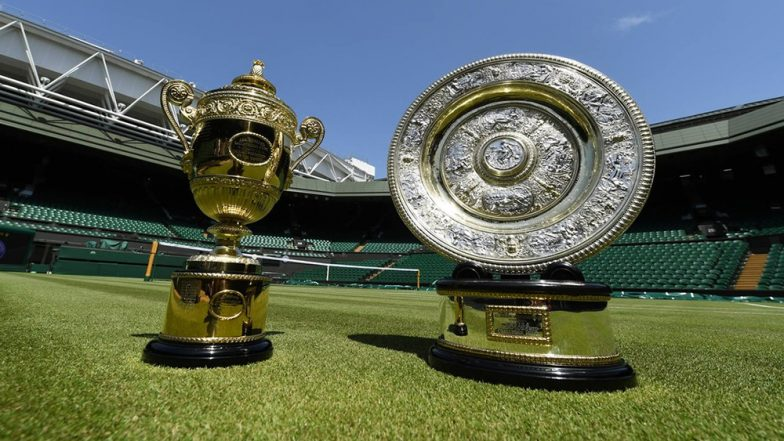 star sports live tennis wimbledon
