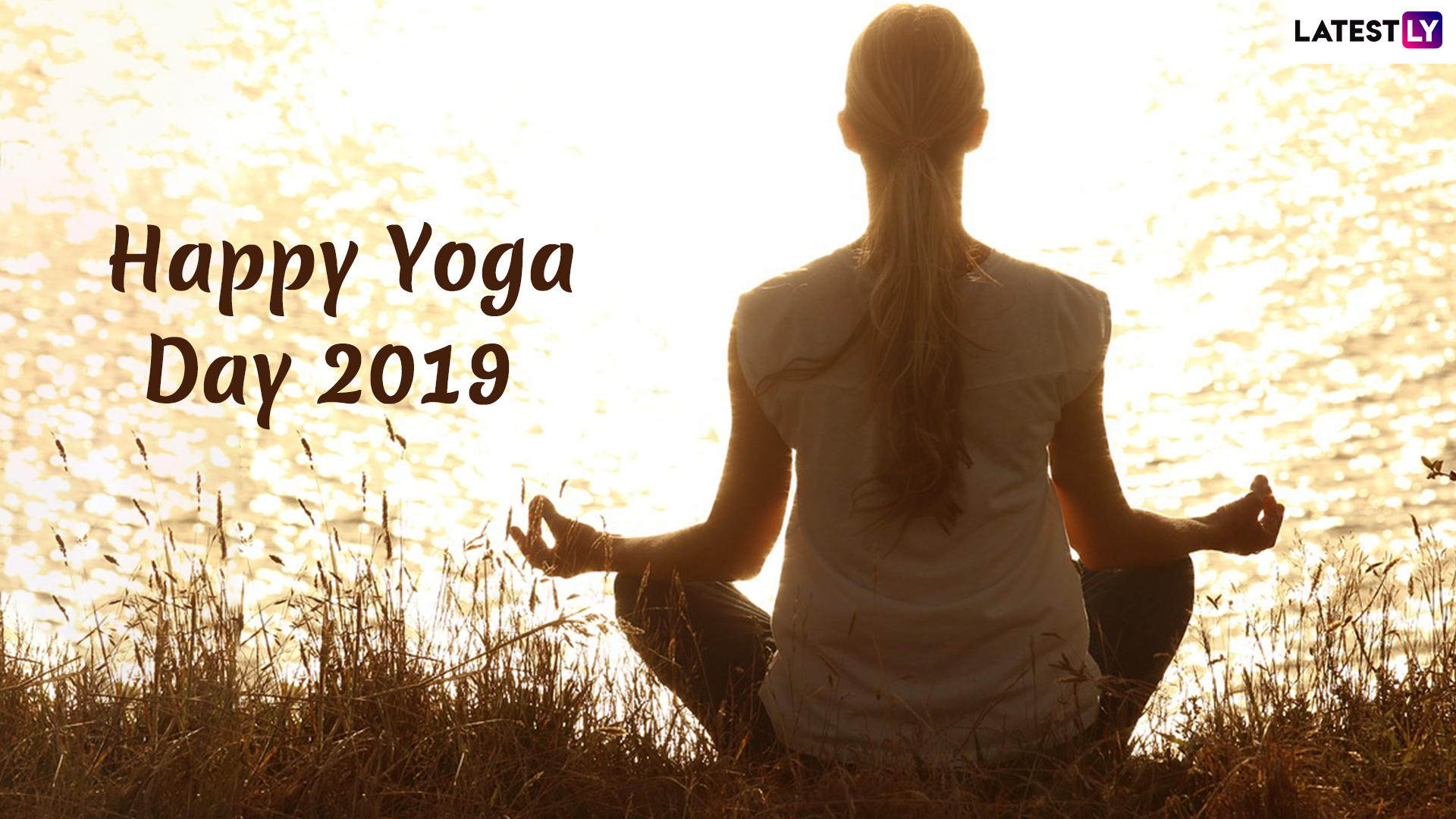 happy international yoga day 2019 photo credits file image