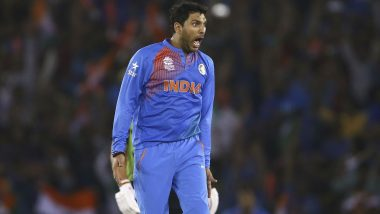 Yuvraj Singh Retires: 3 Times When Yuvi Changed the Game with His Fielding