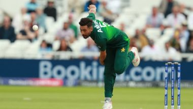 PAK vs SA, ICC Cricket World Cup 2019: Mohammad Amir vs Quinton de Kock and Other Exciting Mini Battles to Watch Out for at The Lord's Cricket Ground in London