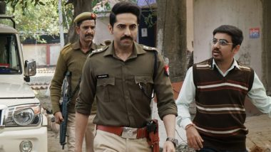 Liked Ayushmann Khurrana's 'Article 15'? Here Are 5 Realistic Bollywood Movies Of 2019 That Will Leave You Shell-Shocked!