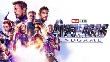 Marvel's Avengers: Endgame to Be Re-Released With Its Original Cut – Deets Inside!