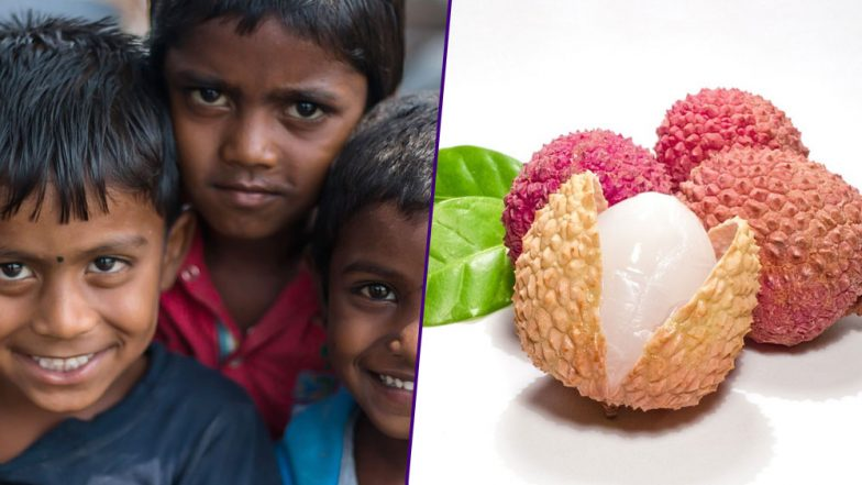 Lychee and Encephalitis: What Happens When You Eat Litchi on an Empty Stomach?