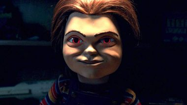Child's Play Movie Review: Critics Give Mixed Responses to the Film as Mark Hamill Entertains With His Voiceover But Chucky's CGI Doesn't