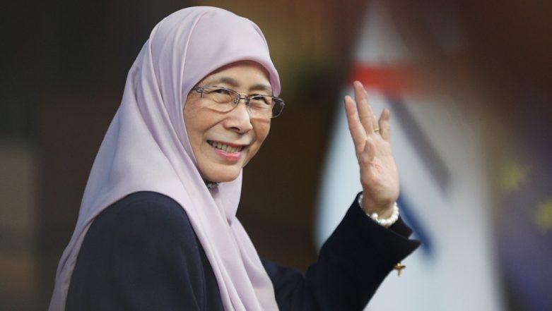 Malaysia: Mystery Illness Kills 12 in Kelantan State, Probe Underway